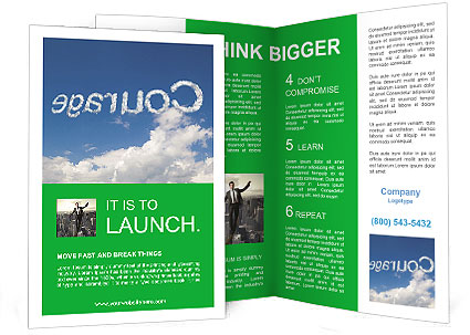 0000075099 Brochure Templates