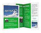 0000075099 Brochure Template