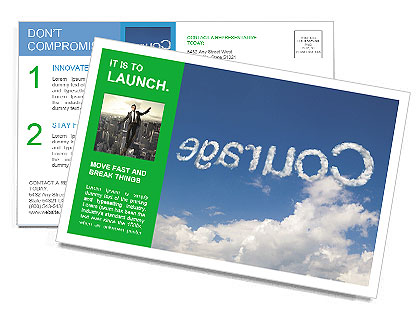 0000075099 Postcard Templates