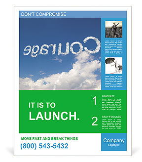 0000075099 Poster Templates
