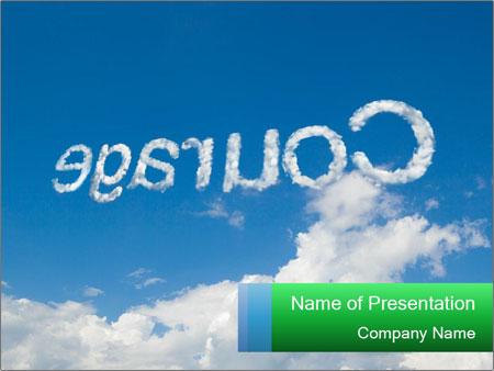 0000075099 PowerPoint Templates
