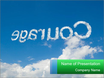 0000075099 PowerPoint Template