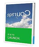 0000075099 Presentation Folder