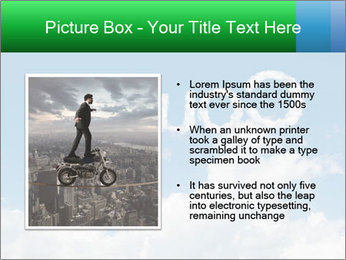 0000075099 PowerPoint Template - Slide 13