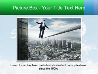 0000075099 PowerPoint Template - Slide 15
