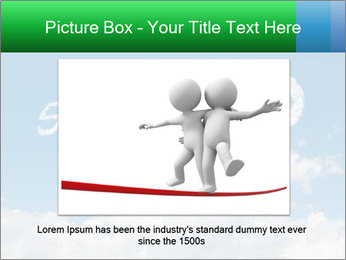 0000075099 PowerPoint Template - Slide 16