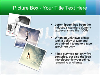 0000075099 PowerPoint Template - Slide 17