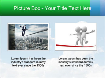 0000075099 PowerPoint Template - Slide 18