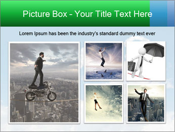 0000075099 PowerPoint Template - Slide 19