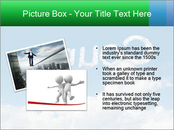 0000075099 PowerPoint Template - Slide 20