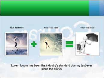 0000075099 PowerPoint Template - Slide 22