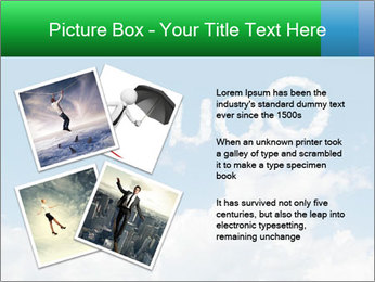 0000075099 PowerPoint Template - Slide 23