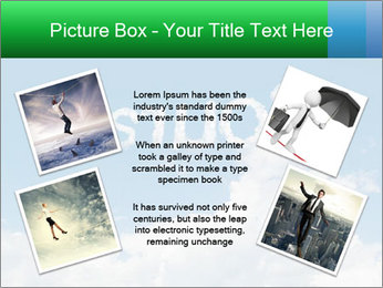 0000075099 PowerPoint Template - Slide 24