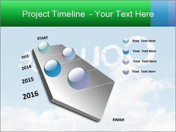 0000075099 PowerPoint Template - Slide 26