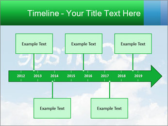 0000075099 PowerPoint Template - Slide 28