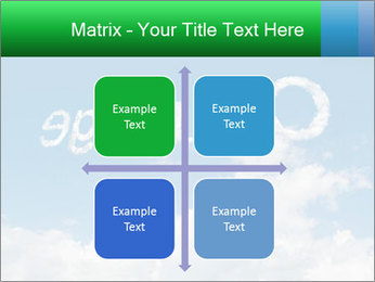 0000075099 PowerPoint Template - Slide 37