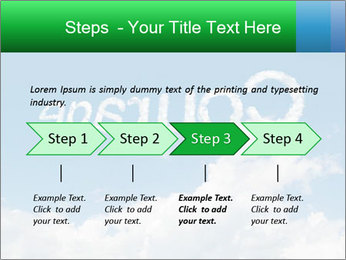 0000075099 PowerPoint Template - Slide 4