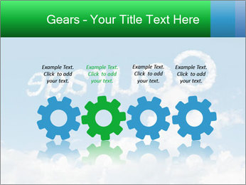 0000075099 PowerPoint Template - Slide 48