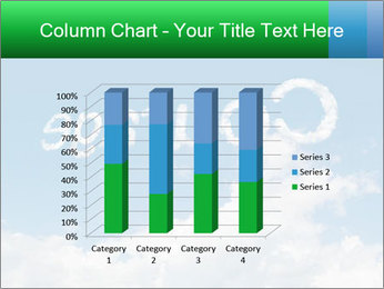 0000075099 PowerPoint Template - Slide 50