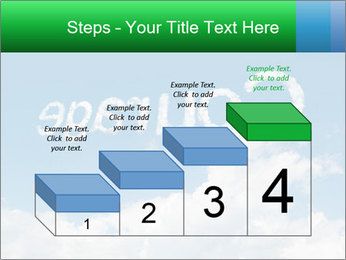 0000075099 PowerPoint Template - Slide 64