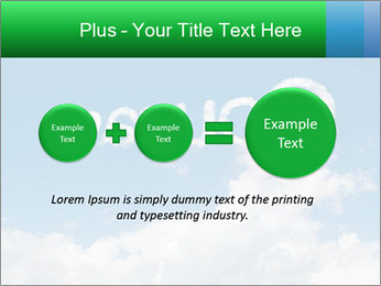 0000075099 PowerPoint Template - Slide 75