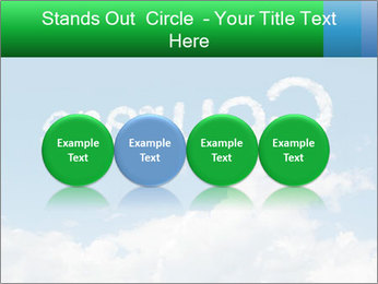 0000075099 PowerPoint Template - Slide 76