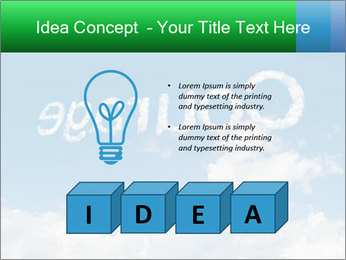 0000075099 PowerPoint Template - Slide 80