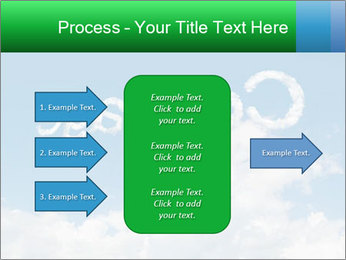 0000075099 PowerPoint Template - Slide 85