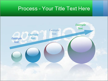 0000075099 PowerPoint Template - Slide 87