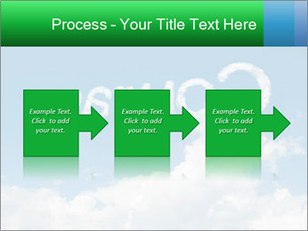 0000075099 PowerPoint Template - Slide 88