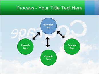 0000075099 PowerPoint Template - Slide 91