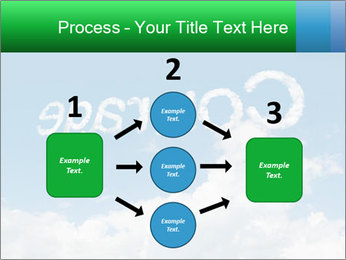 0000075099 PowerPoint Template - Slide 92