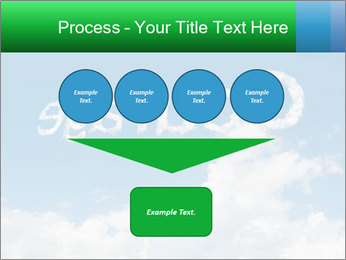 0000075099 PowerPoint Template - Slide 93