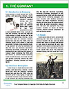 0000075099 Word Templates - Page 3