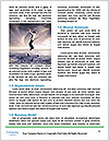 0000075099 Word Templates - Page 4