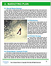 0000075099 Word Templates - Page 8