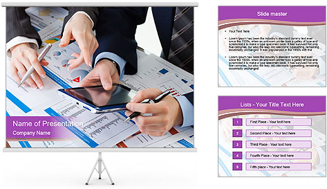 0000075100 PowerPoint Template