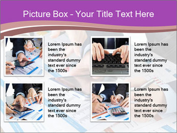 0000075100 PowerPoint Template - Slide 14