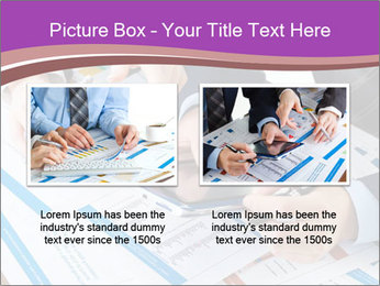 0000075100 PowerPoint Template - Slide 18