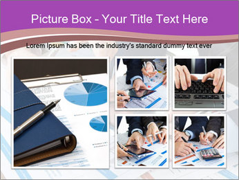 0000075100 PowerPoint Template - Slide 19