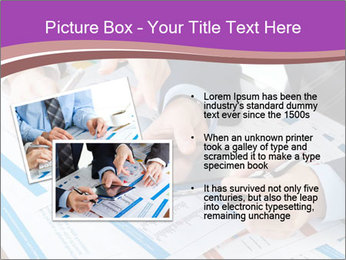 0000075100 PowerPoint Template - Slide 20