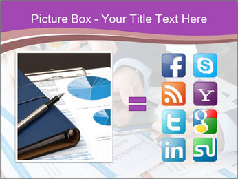 0000075100 PowerPoint Template - Slide 21