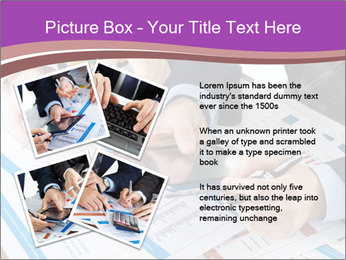 0000075100 PowerPoint Template - Slide 23