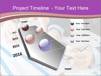 0000075100 PowerPoint Template - Slide 26