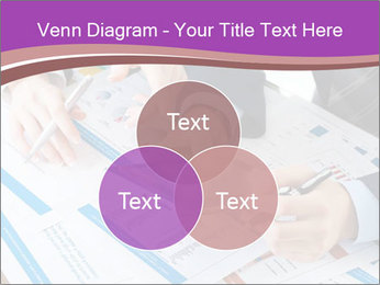 0000075100 PowerPoint Template - Slide 33