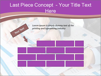 0000075100 PowerPoint Template - Slide 46