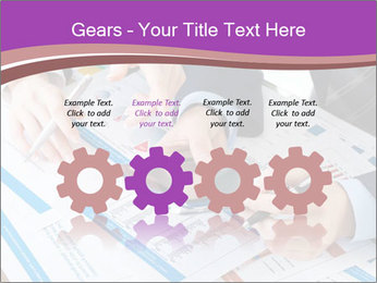 0000075100 PowerPoint Template - Slide 48