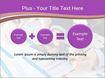0000075100 PowerPoint Template - Slide 75