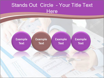 0000075100 PowerPoint Template - Slide 76