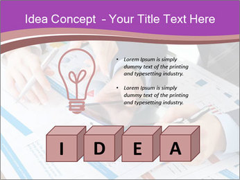 0000075100 PowerPoint Template - Slide 80